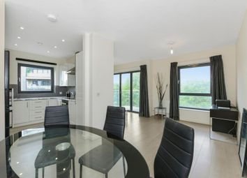 Thumbnail 3 bed flat for sale in All Saints Road, London
