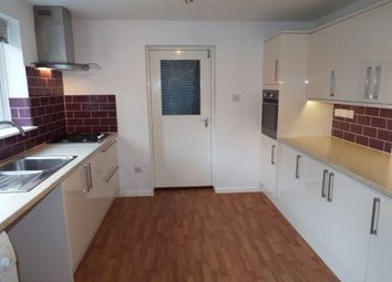 Thumbnail 3 bed property to rent in Streamside, Tonbridge
