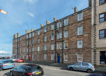 Thumbnail 1 bed flat for sale in 2D, Harbour Road, Musselburgh
