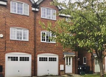 4 bed semi-detached house for sale in Cornflower Drive, Bessacarr, Doncaster DN4