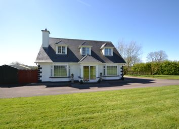 Thumbnail 4 bed property for sale in Templemary, Buttevant, Cork