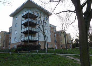 1 bed flat for sale in Newstead Way, Harlow CM20