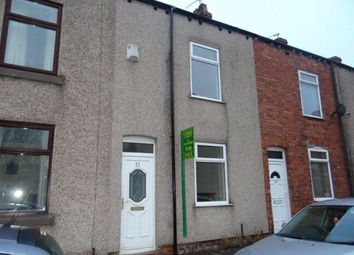 Thumbnail 2 bed terraced house for sale in Boughey Street, Leigh