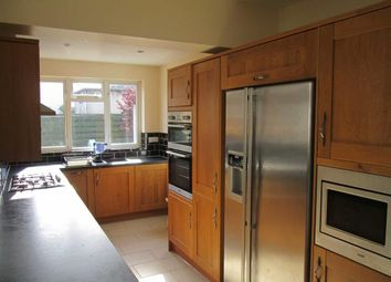 Thumbnail 3 bed semi-detached house for sale in Brigham Road, Cockermouth