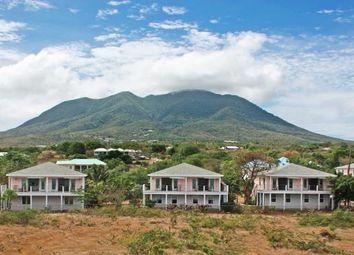 Thumbnail 12 bedroom villa for sale in Nevis-Oceanview, Nevis, West Indies