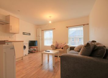 1 bed flat to rent in Hampden Street, Walton, Liverpool L4