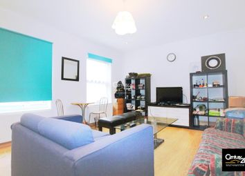Thumbnail 1 bedroom flat to rent in Richmond Villas, Chingford Road, London