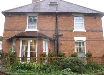 Thumbnail 1 bed flat to rent in Luxurious Rooms, Ironbridge Road, Broseley