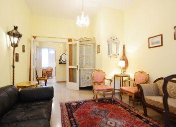 Thumbnail 2 bed apartment for sale in Palanca, Venice City, Venice, Veneto, Italy