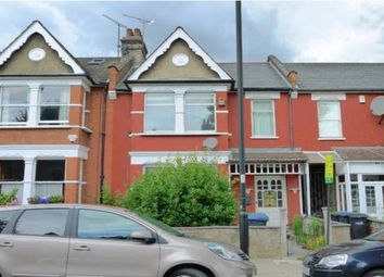 Thumbnail 4 bed terraced house to rent in Warwick Road, Bounds Green