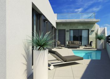Thumbnail 3 bed villa for sale in Formentera Del Segura, Costa Blanca, Spain