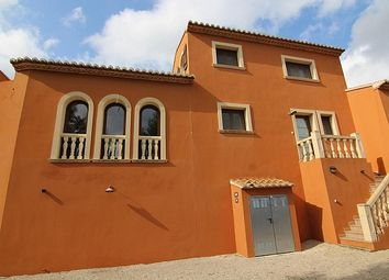 Thumbnail 2 bed villa for sale in Lliber, Valencia, Spain