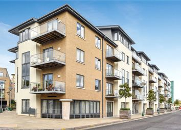 Thumbnail 1 bed flat for sale in Signature House, Maumbury Gardens, Dorchester