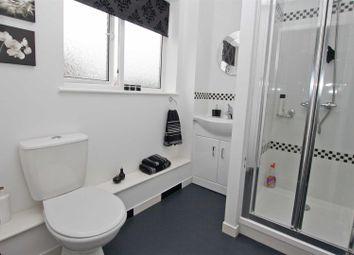 Thumbnail 5 bedroom property for sale in Shakespeare Road, Royal Wootton Bassett, Swindon