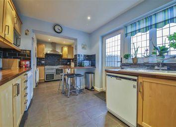 Thumbnail 4 bed detached house for sale in Ingleton Close, Accrington, Lancashire