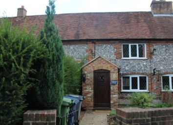Thumbnail 2 bed cottage to rent in Cryers Hill Lane, Cryers Hill, High Wycombe