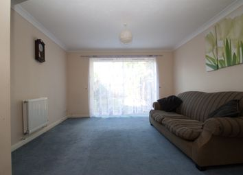 Thumbnail 2 bed terraced house to rent in Fenstanton Avenue, North Finchley