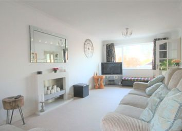 Thumbnail 3 bed detached house for sale in Lords Piece Road, Chipping Norton, Oxfordshire