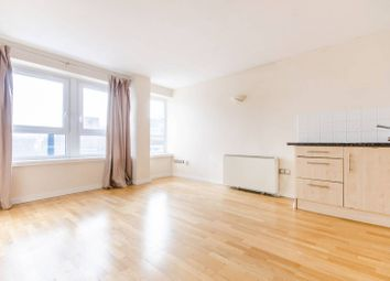 Thumbnail 1 bedroom flat for sale in Calderwood Street, Woolwich