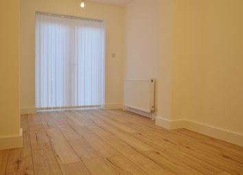 Thumbnail 2 bedroom flat to rent in Alexandra Street, London