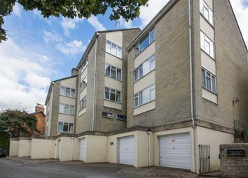 Thumbnail 1 bedroom flat to rent in Brookside Court, Woodstock