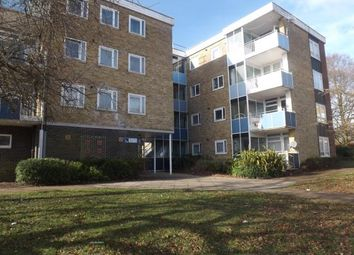 Thumbnail Property for sale in Southampton, Hampshire, .