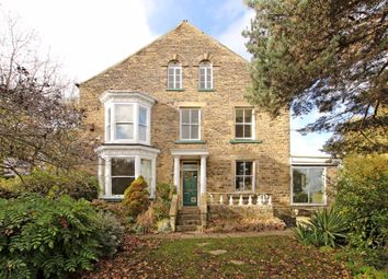 4 bed terraced house for sale in Thornfield, 196 Brincliffe Edge Road, Sheffield S11