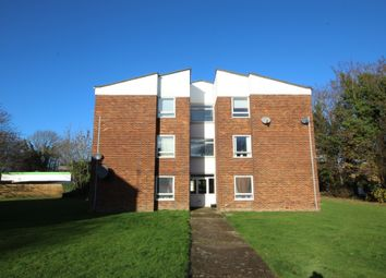 Thumbnail 1 bed flat for sale in Longbridge Road, Horley