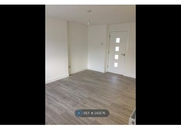 Thumbnail 3 bedroom terraced house to rent in Trottick Mains, Dundee