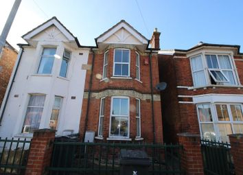 Thumbnail 3 bed semi-detached house to rent in Lindsay Avenue, High Wycombe