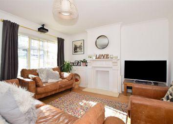 3 bed semi-detached house for sale in Shelton Close, Tonbridge, Kent TN10