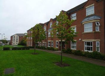 Thumbnail 2 bed flat to rent in Anchor Lane, Solihull