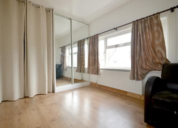 Thumbnail Room to rent in Browning Avenue, Hanwell