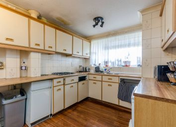 Thumbnail 3 bed maisonette for sale in Palace Square, Crystal Palace