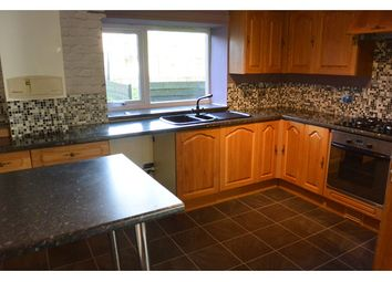 Thumbnail 2 bedroom terraced house to rent in Commerce Street, Montrose