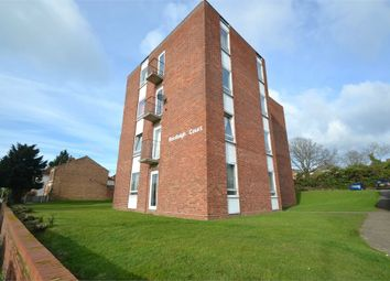 Thumbnail 1 bed flat for sale in Bentleigh Court, Greenstead Road, Colchester