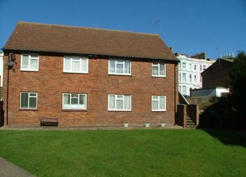 Thumbnail 2 bed property to rent in St. Pauls Place, St. Leonards-On-Sea