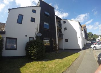 Thumbnail 2 bedroom flat to rent in Tree Hamlets, Upton, Poole