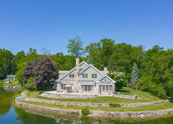 Thumbnail Property for sale in 31 Brook Avenue, Beekman, New York, United States Of America