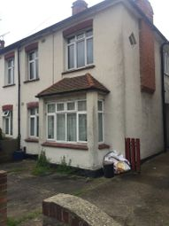 Thumbnail 2 bed flat to rent in Rylands Road, Southend-On-Sea