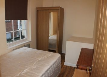 Thumbnail Room to rent in Edgware Road, London