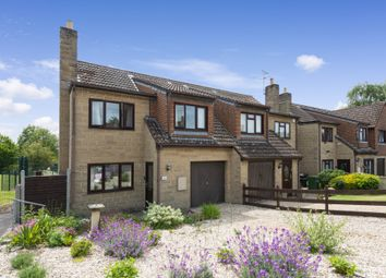 Thumbnail 3 bed semi-detached house for sale in Summerleaze Park, Yeovil