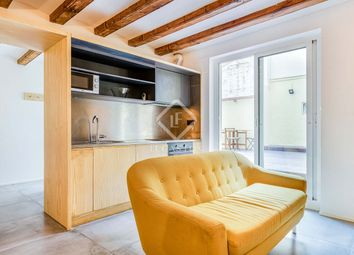 Property For Sale In Barcelona City Barcelona Catalonia Spain