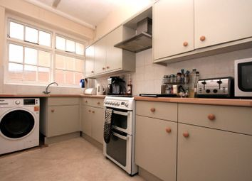 4 bed terraced house to rent in Three Cocks Lane, Gloucester GL1