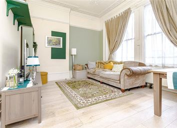 Lower Addiscombe Road, Croydon, Surrey CR0. 2 bed flat for sale