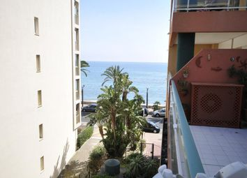 Thumbnail 1 bed apartment for sale in Provence-Alpes-Côte D'azur, Alpes-Maritimes, Roquebrune-Cap-Martin