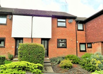 Thumbnail 3 bed terraced house to rent in Montrose Close, Whitehill