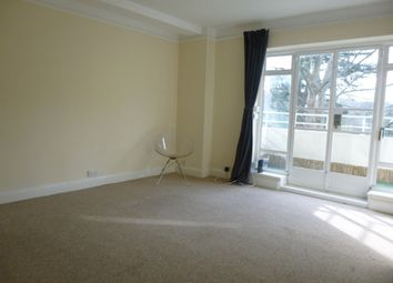 Thumbnail 2 bed flat to rent in Northwood Hall, Hornsey Lane, Highate, London