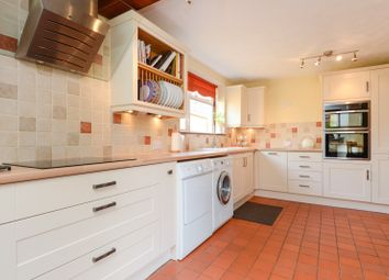 Thumbnail 3 bed detached bungalow for sale in Pilgrims Lane, Chilham