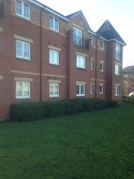Thumbnail 2 bed flat to rent in Porterfield Road, Renfrew